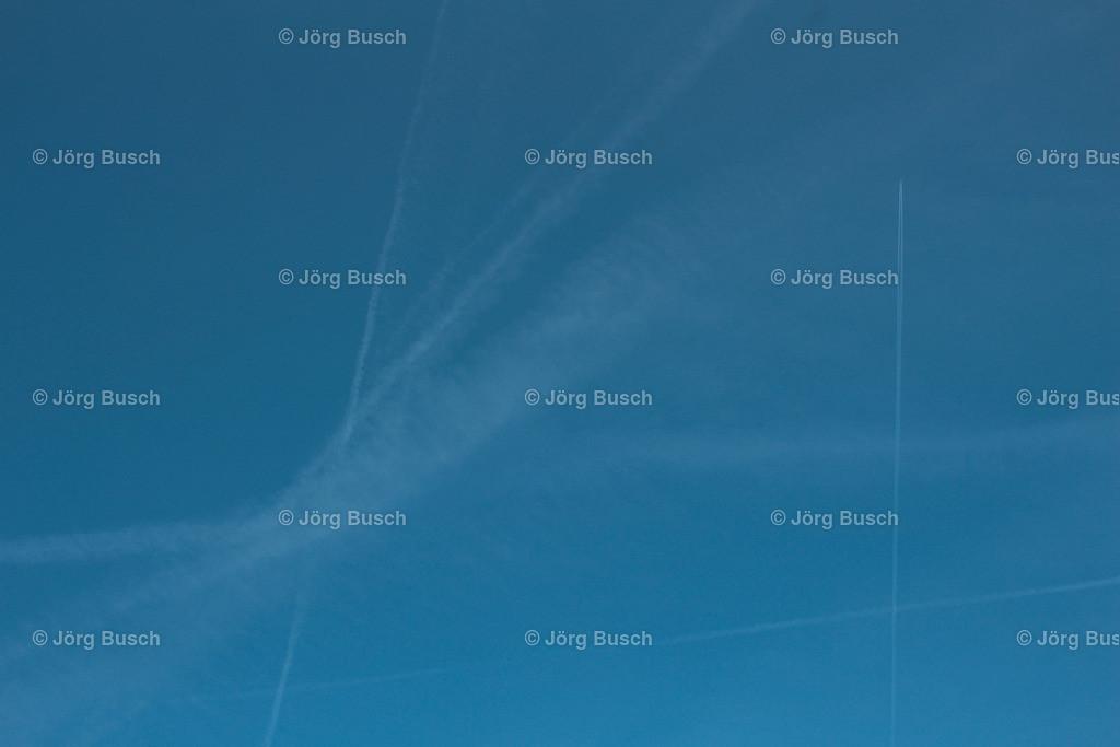 Sky_020 | Sky 020