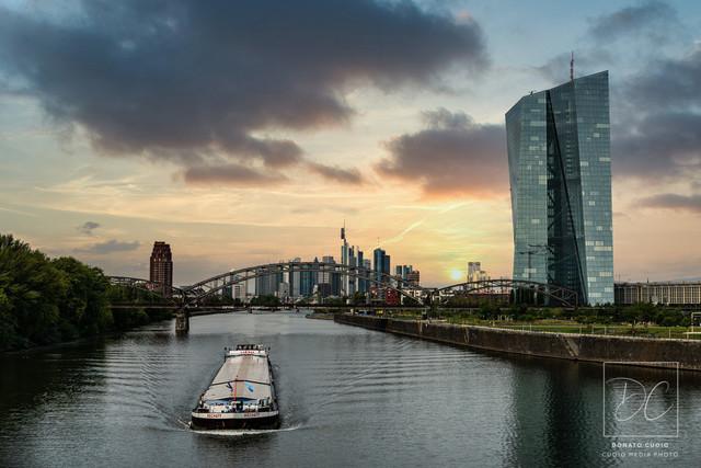 EZB & Skyline