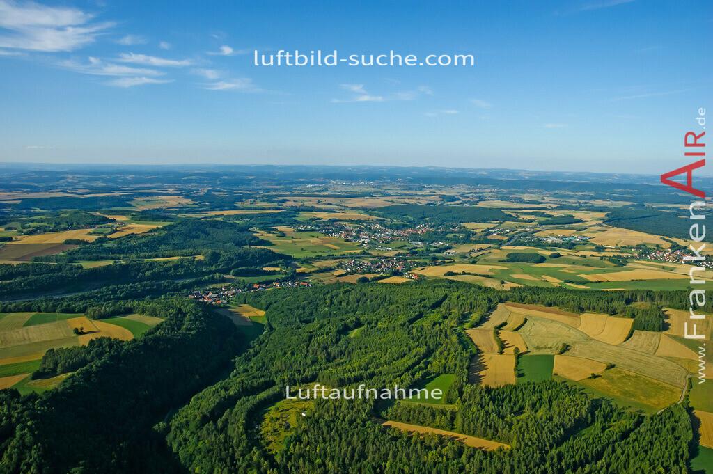 menchau-thurnau-2008-886 | Luftbild von Menchau Thurnau - Luftaufnahme wurde 2008 von https://frankenair.de mittels Flugzeug (keine Drohne) erstellt - die Geschenkidee