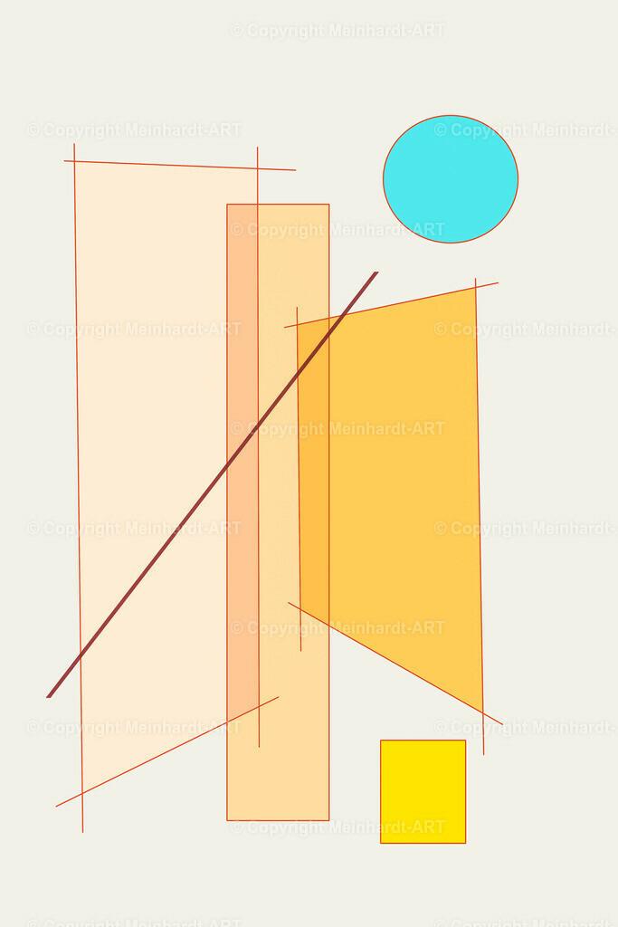 Supremus.2021.Mai.18 | Meine Serie SUPREMUS, ist für Liebhaber der abstrakten Kunst. Diese Serie wird von mir digital gezeichnet. Die Farben und Formen bestimme ich zufällig. Daher habe ich auch die Bilder nach dem Tag, Monat und Jahr benannt.  Der Titel entspricht somit dem Erstellungsdatum.   Um den ökologischen Fußabdruck so gering wie möglich zu halten, können Sie das Bild mit einer vorderseitigen digitalen Signatur erhalten.  Sollten Sie Interesse an einer Sonderbestellung (anderes Format, Medium Rückseite handschriftlich signiert) oder einer Rahmung haben, dann nehmen Sie bitte Kontakt mit mir auf.