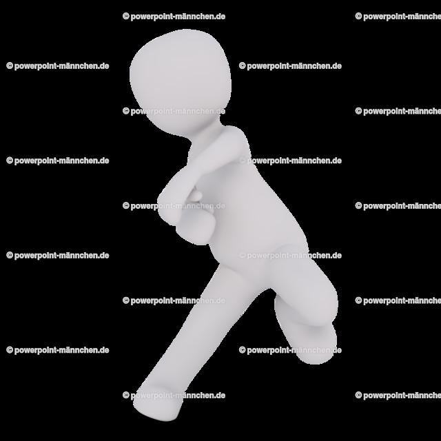 dancefloor dance   Quelle: https://3dman.eu   Jetzt 250 Bilder kostenlos sichern