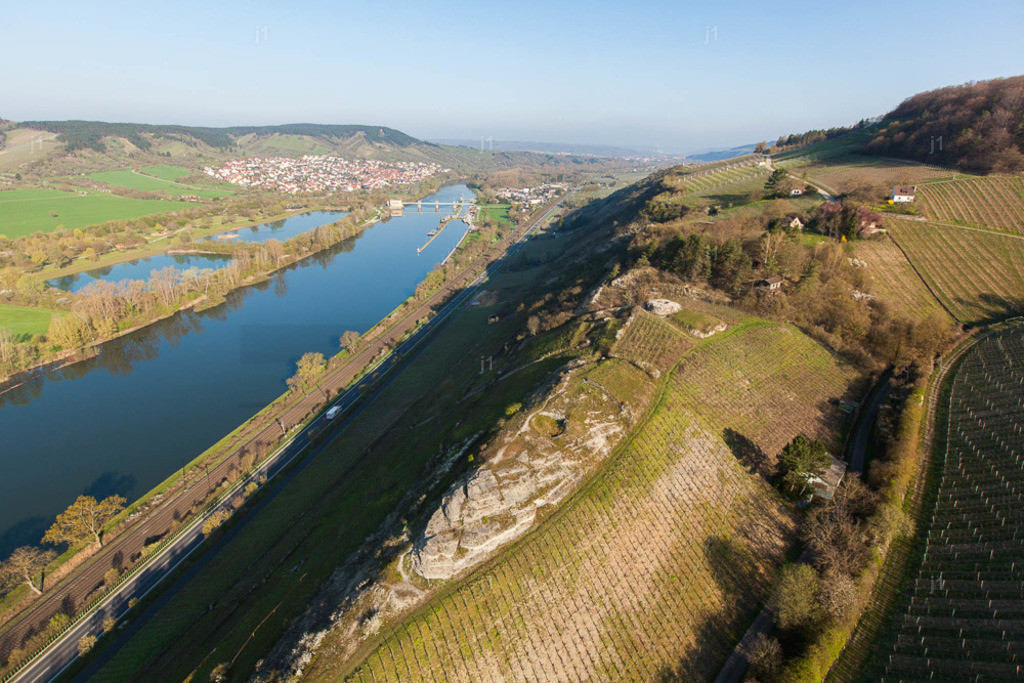 JS__MG_1835_Ruine_Ravensburg_VHH