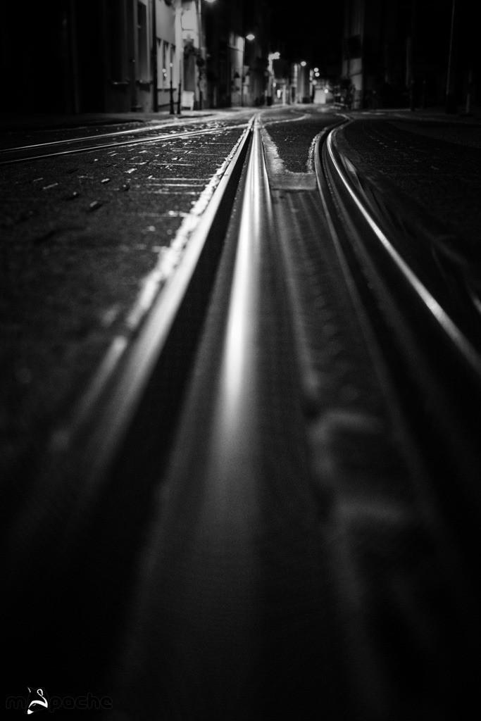 Schienen-1