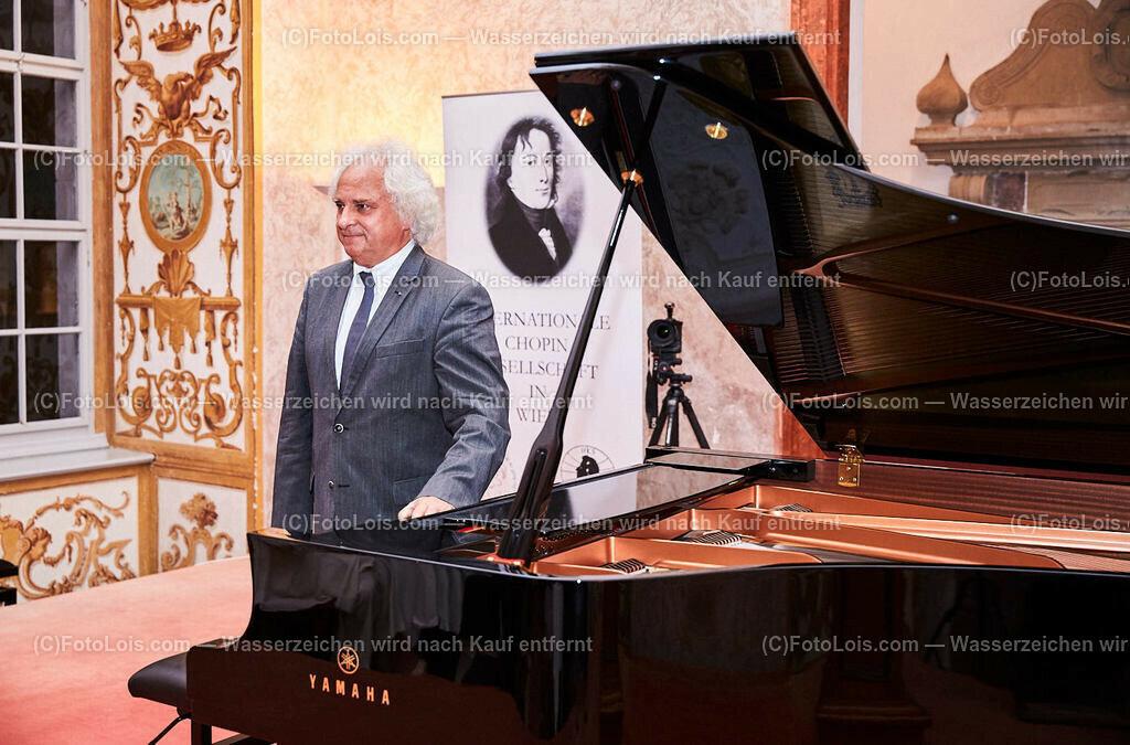 L1_3054_XXXVI-Chopin-Festival_NOC_Henry Ives | (C) FotoLois.com, Alois Spandl, 36. Chopin-Festival in der Kartause Gaming, NOCTURNO-Kozert in der Barockbibliothek, Sa 15. August 2020.