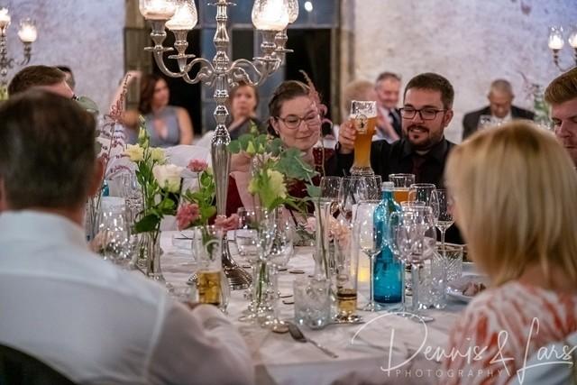 2020-09-11 Hochzeit Jessy und Marcel - Eichenstolz-162