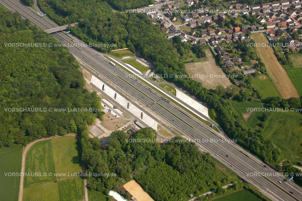 RE11046352 | Parkplatz, Herten, A2 LKW-Parkplatz,  Recklinghausen, Ruhrgebiet, Nordrhein-Westfalen, Germany, Europa