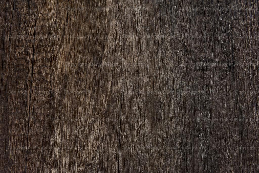 Holz Furnier Textur dunkel | Textur / Struktur für Fotografen und Grafikdesigner, zum weiterverarbeiten
