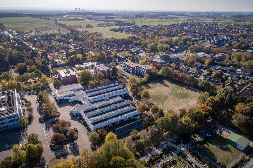 18-10-21-Leifhelm-Panorama-Berufskolleg-03
