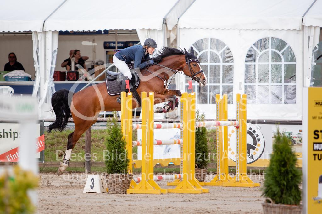 190526_LüPfSpTa_M-2Phasen-750 | Pferdesporttage Herford 2019 Zwei-Phasen-Springprüfung Kl. M*