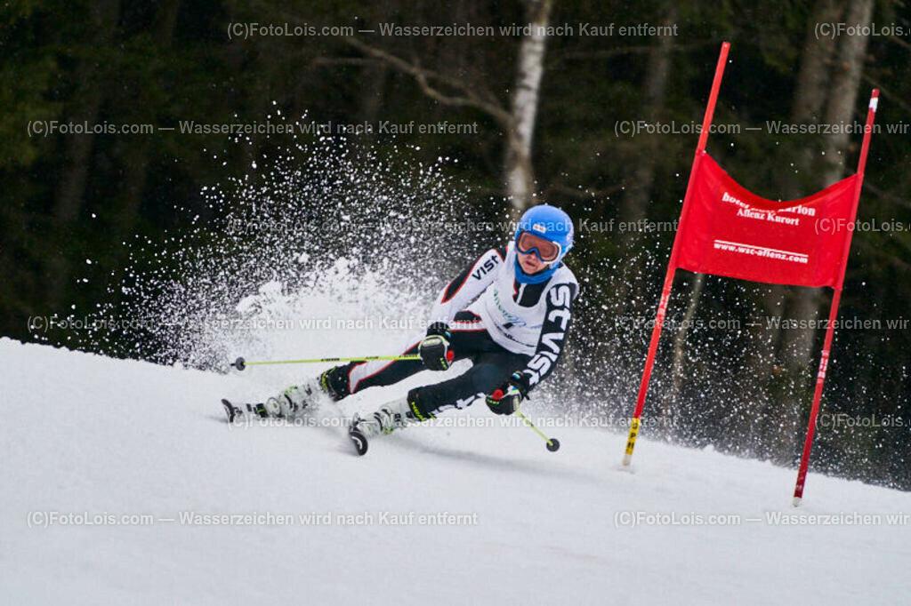 056_SteirMastersJugendCup_Marl Sonja | (C) FotoLois.com, Alois Spandl, Atomic - Steirischer MastersCup 2020 und Energie Steiermark - Jugendcup 2020 in der SchwabenbergArena TURNAU, Wintersportclub Aflenz, Sa 4. Jänner 2020.