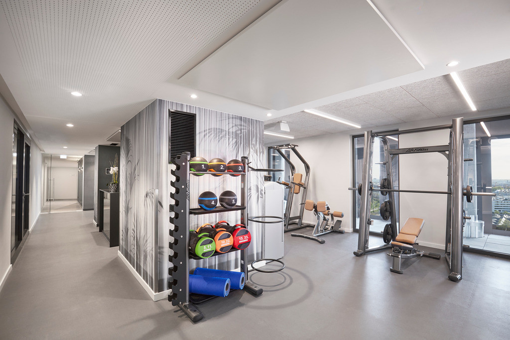 fitness-01-hyperion-hotel-muenchen