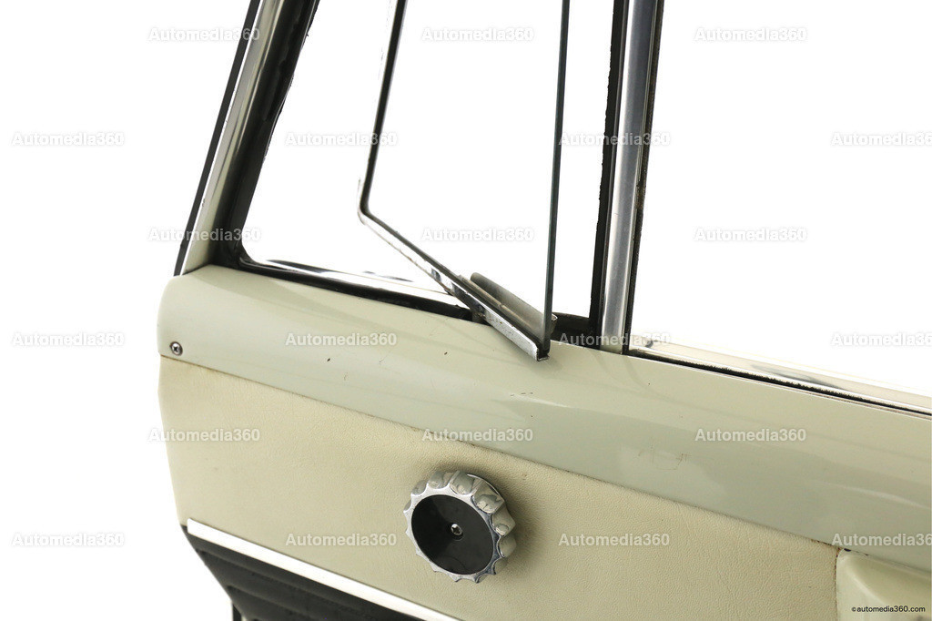 1340211_30 | Opel Kapitän P 2,6 L Bj. 1960