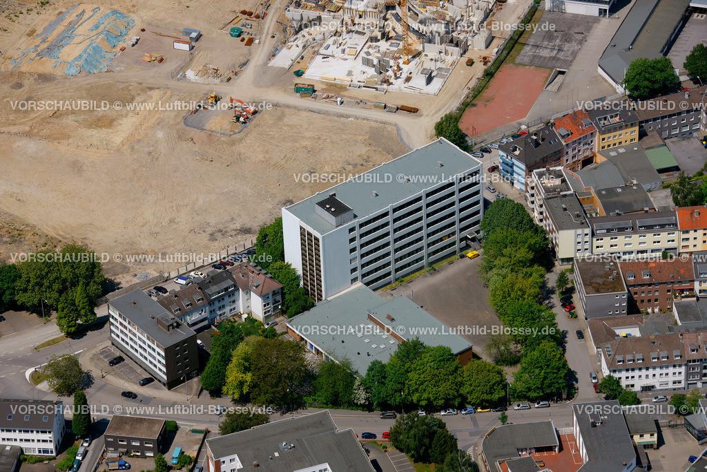 ES10058429 |  Essen, Ruhrgebiet, Nordrhein-Westfalen, Germany, Europa, Foto: hans@blossey.eu, 29.05.2010