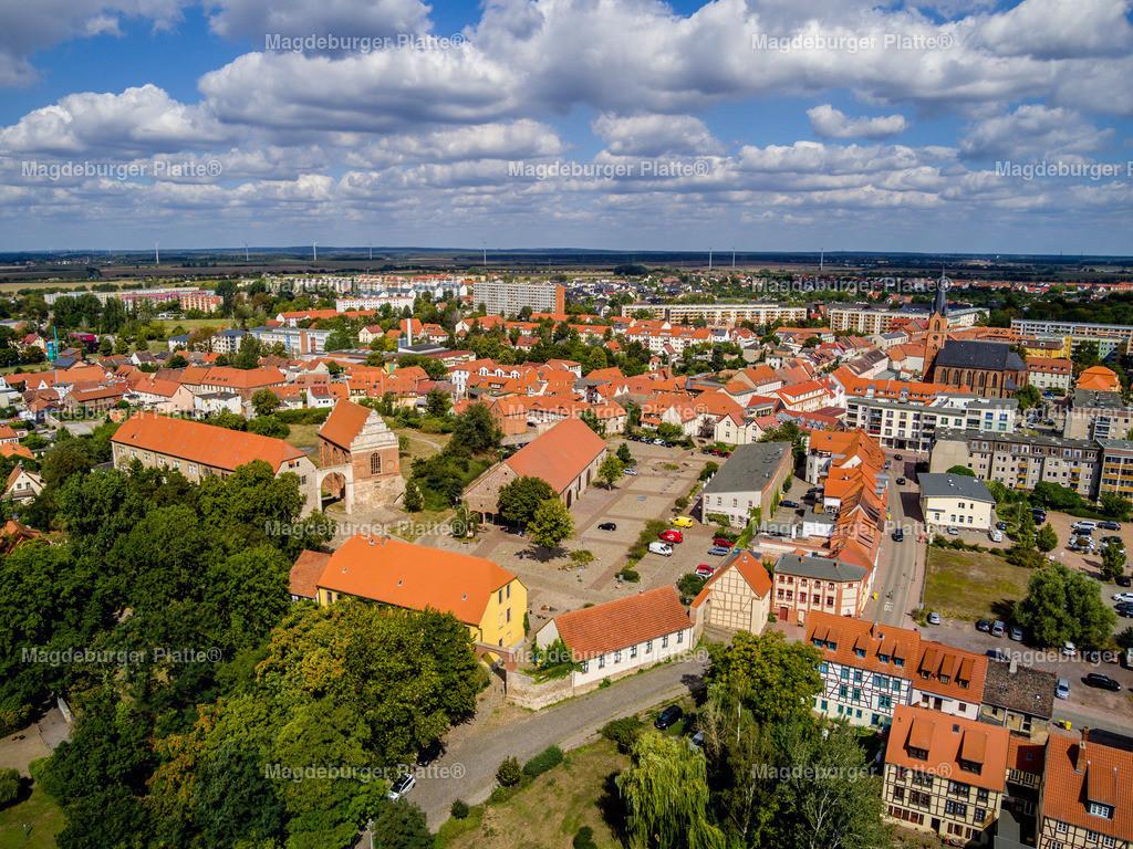 Wolmirstedt-0019
