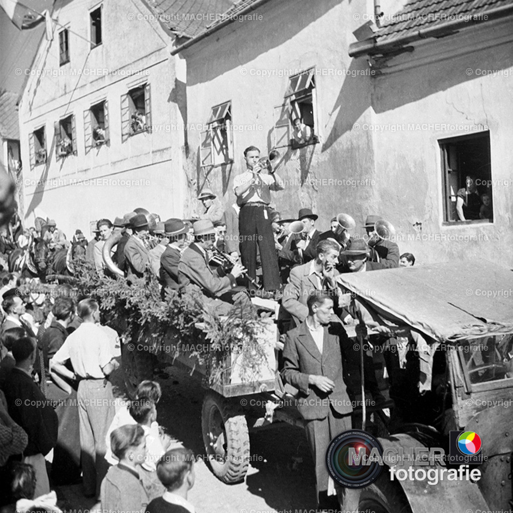 1949_Erntedankfest_01
