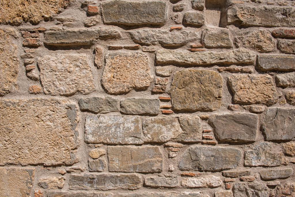 Textur alte Steinmauer 3 | Bildmaterial für Fotografen, Webdesigner und Grafikdesigner zum weiterverarbeiten