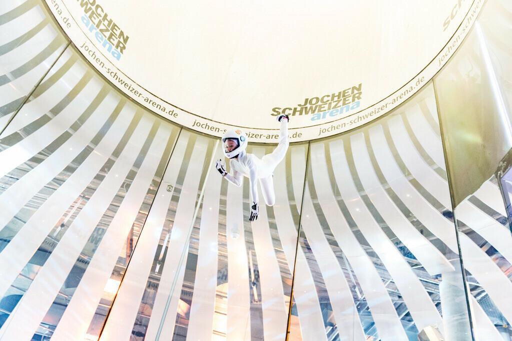 indoor2019-elmar.pics-5823.jpg