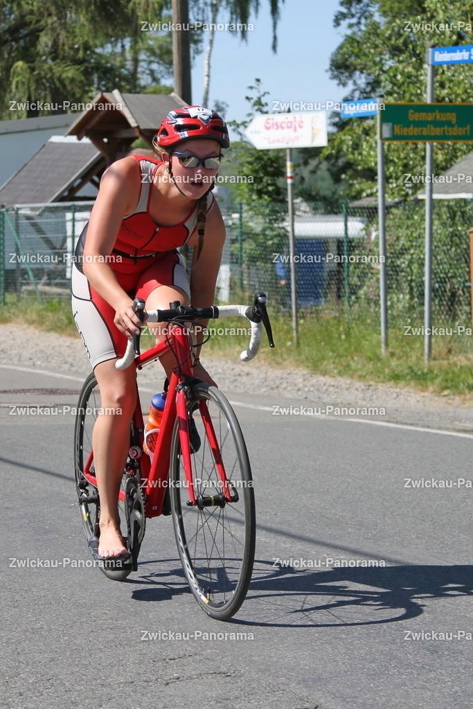 2019_KoberbachTriathlon_Jedermann_rk493