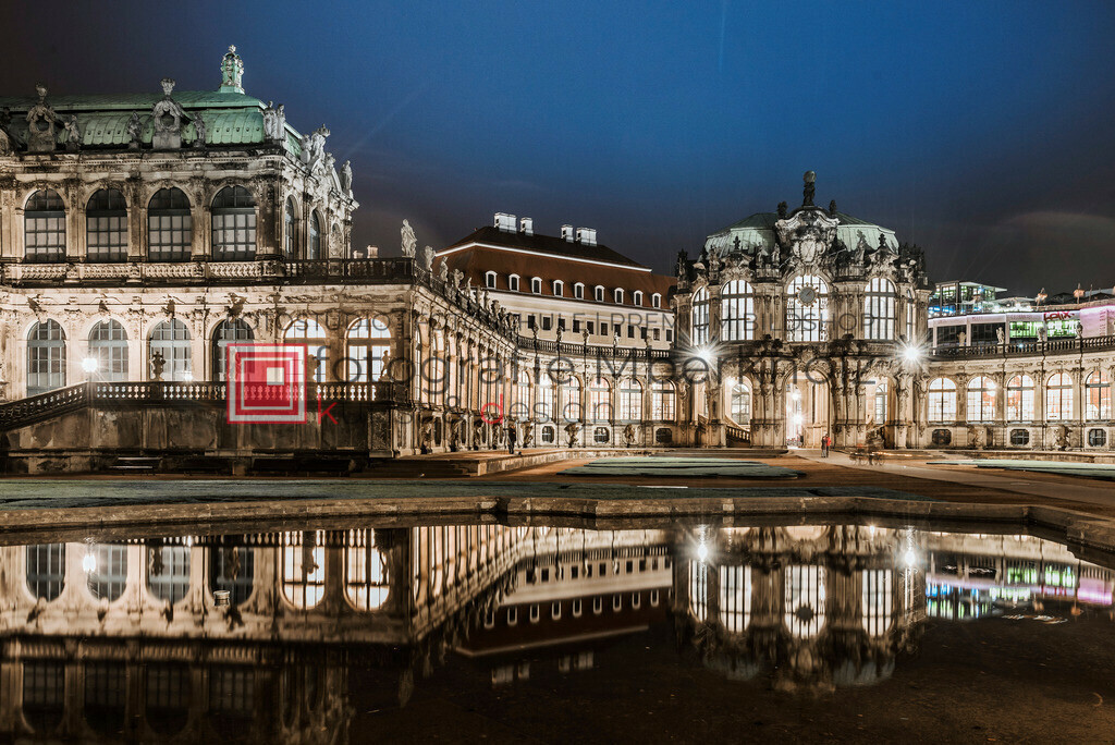 _Marko_Berkholz_mberkholz_dreden__MBE4109   Die Bildergalerie Dresden des Warnemünder Fotografen Marko Berkholz zeigt Impressionen einer fotografischen Nachtwanderung durch Dresden.