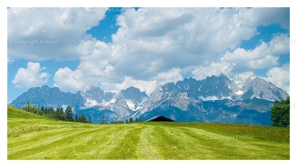 IMG_4026 | LANDSCHAFT WILDER KAISER