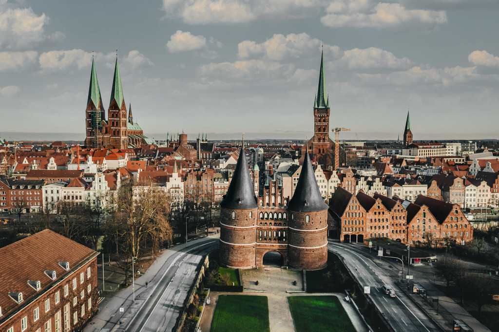 Lübeck-Impressionen_5