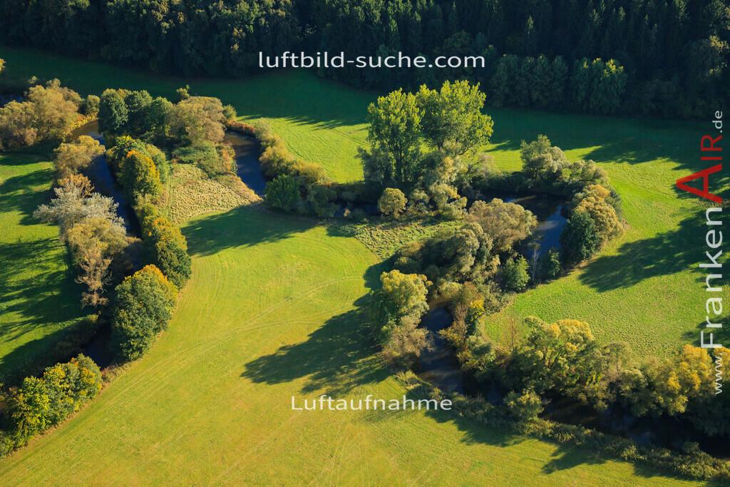 frankenberg-kulmbach-2012-577 | Luftbild von Frankenberg Kulmbach - Luftaufnahme wurde 2012 von https://frankenair.de mittels Flugzeug (keine Drohne) erstellt - die Geschenkidee