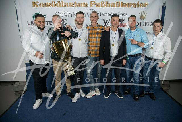 Berolina Fussballturnier 2020 (280)