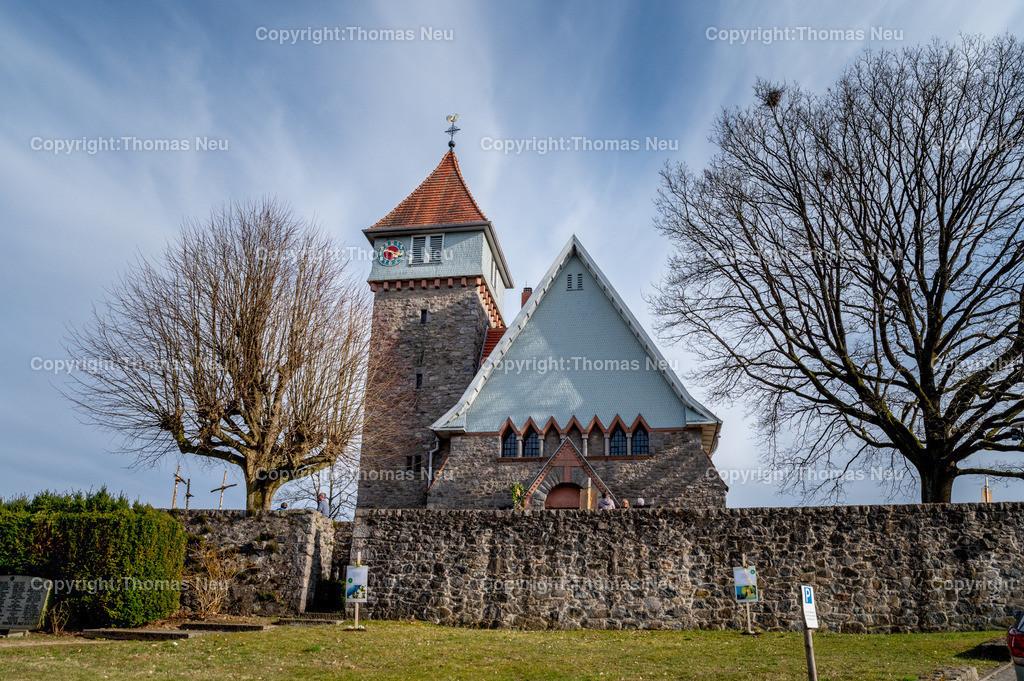 DSC_2445 | bli,Gadernheim, der