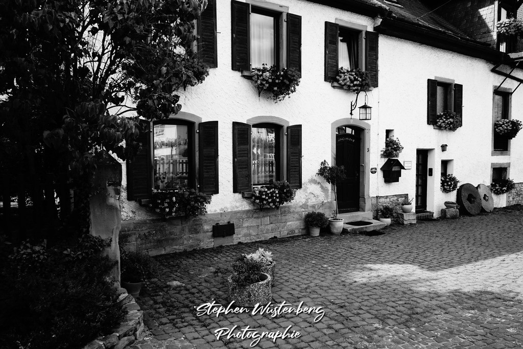 DSC04723 | Rockenhausen