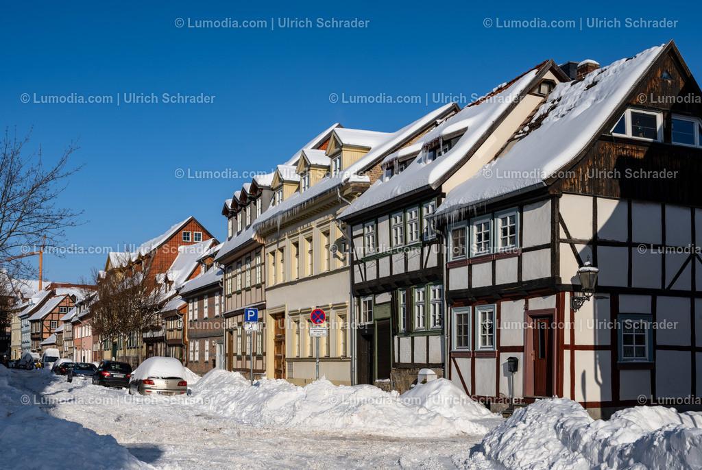 10049-11856 - Quedlinburg am Harz _ Weltkulturerbestadt | max. Auflösung 8256 x 5504