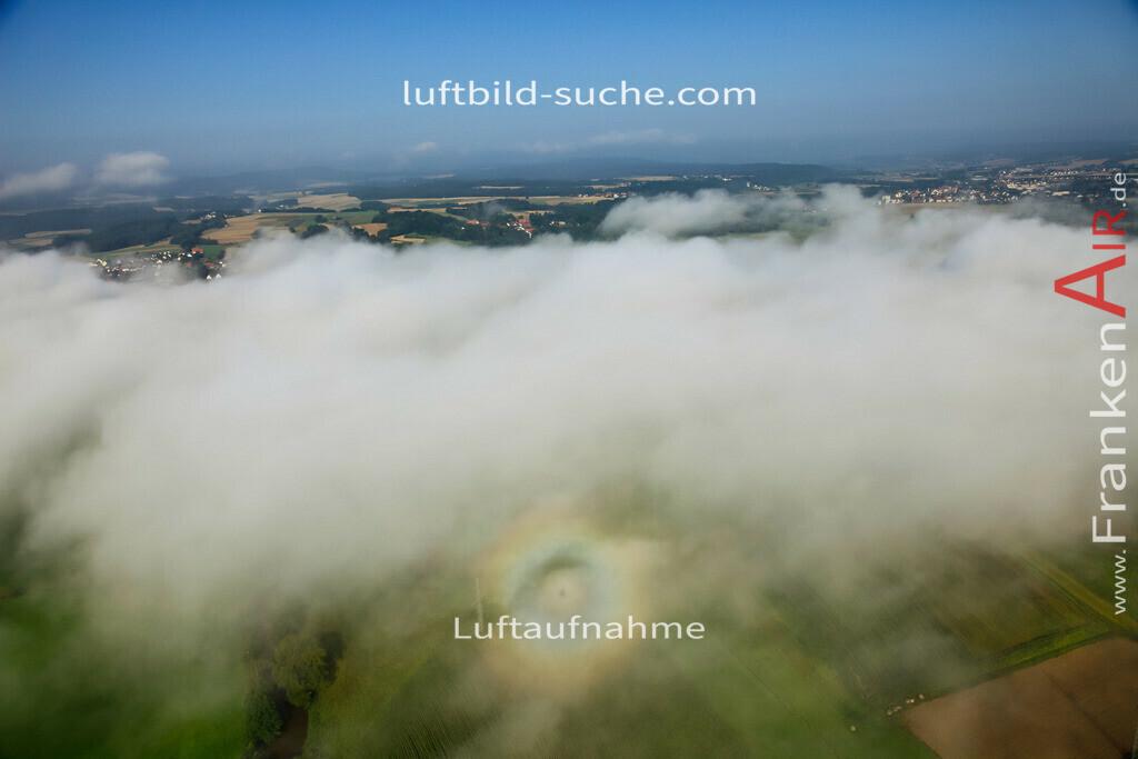 luftbild-kulmbach-2011-1893 | Luftbild von  Kulmbach - Luftaufnahme wurde 2011 von https://frankenair.de mittels Flugzeug (keine Drohne) erstellt - die Geschenkidee
