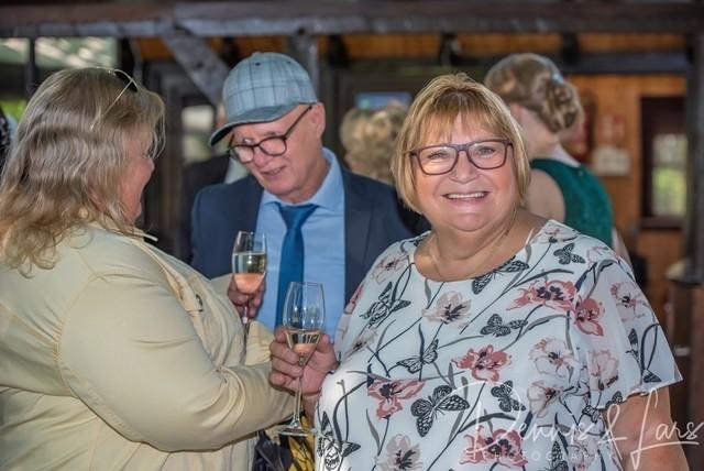 2020-09-11 Hochzeit Jessy und Marcel - Standesamt-174