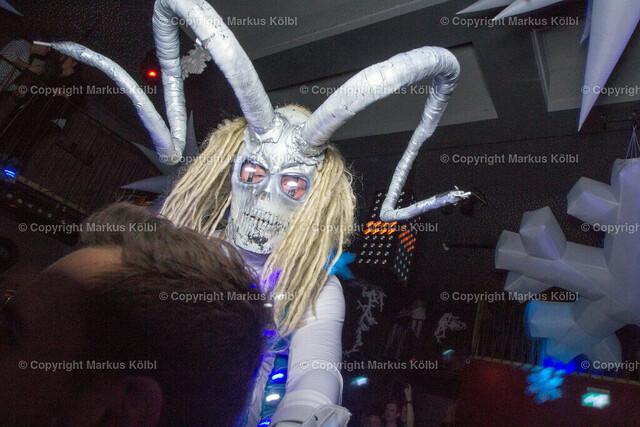 Jack Rabbit 12122015-362