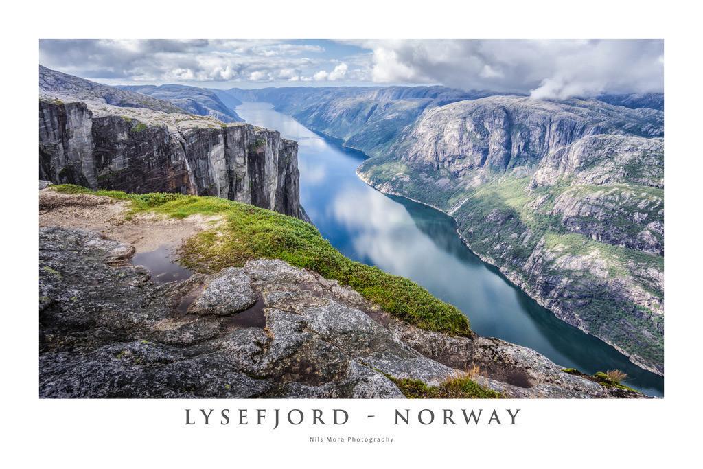 013_Lysefjord_90_60_ICC