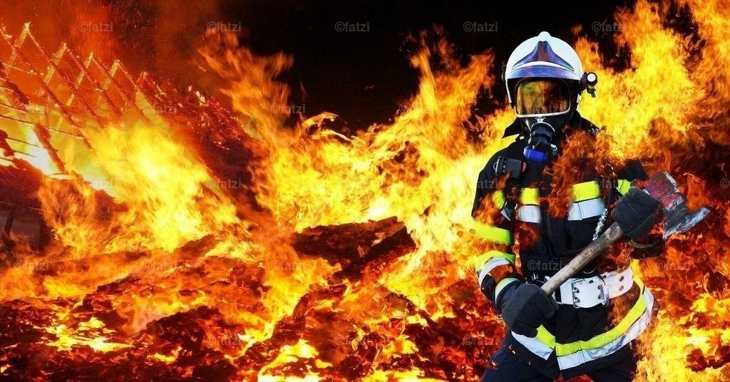 Firefighter-chf1a-verkl