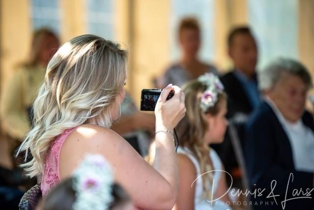 2020-09-11 Hochzeit Jessy und Marcel - Standesamt-039