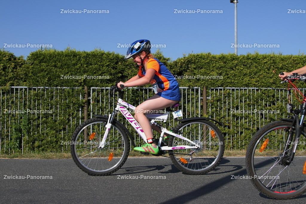 2019_KoberbachTriathlon_Einsteiger_rk051