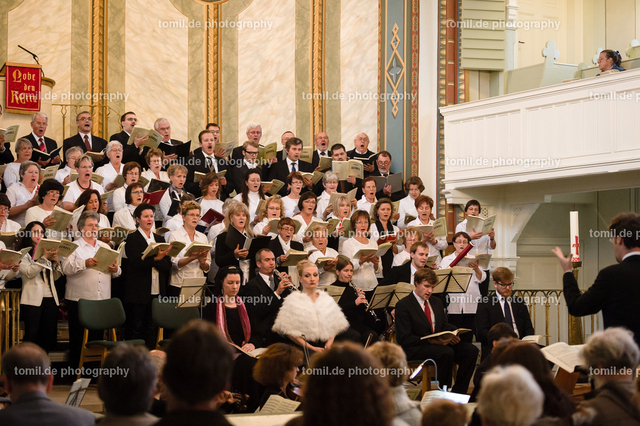 2015_10_10 Messias Gersdorf-1070
