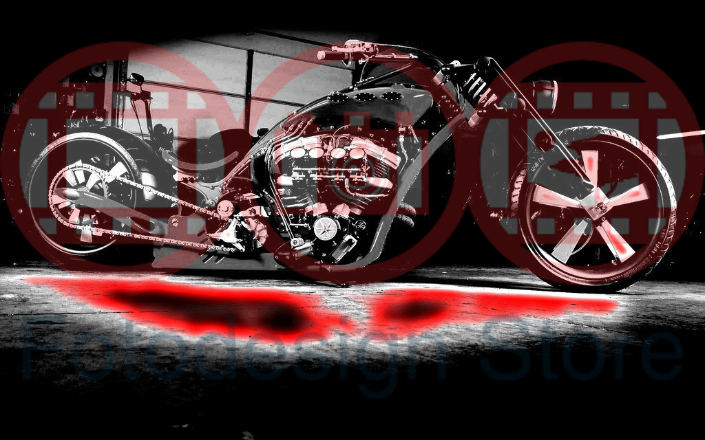 Red_Motorcycles_0005