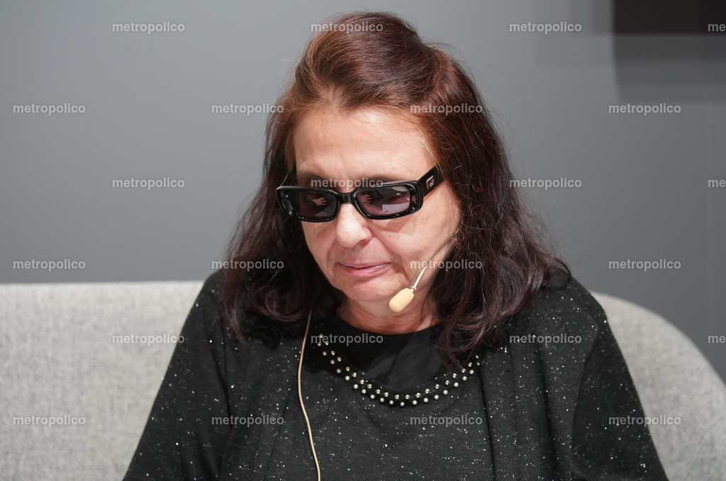 Pilar Baumeister (3)