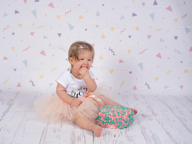 cake-smash-fotoshooting