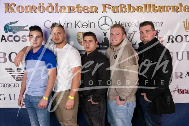 Circus Berolina Party (041)