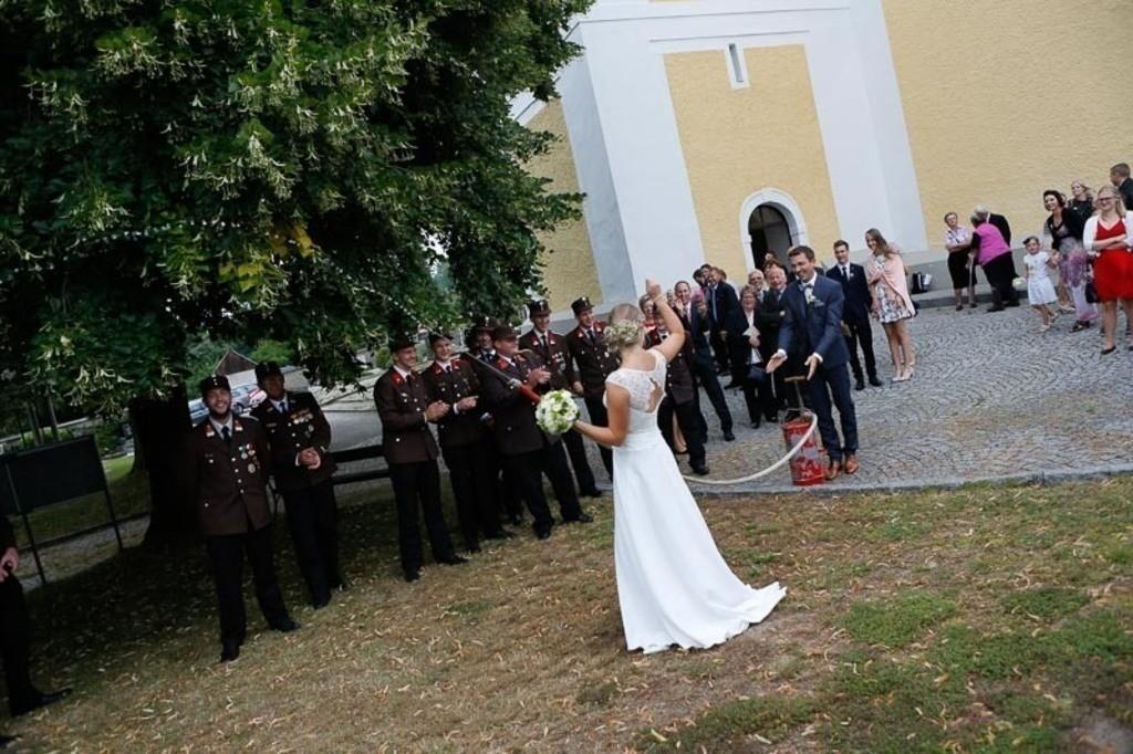 Carina_Florian zu Hause_Kirche WeSt-photographs01446