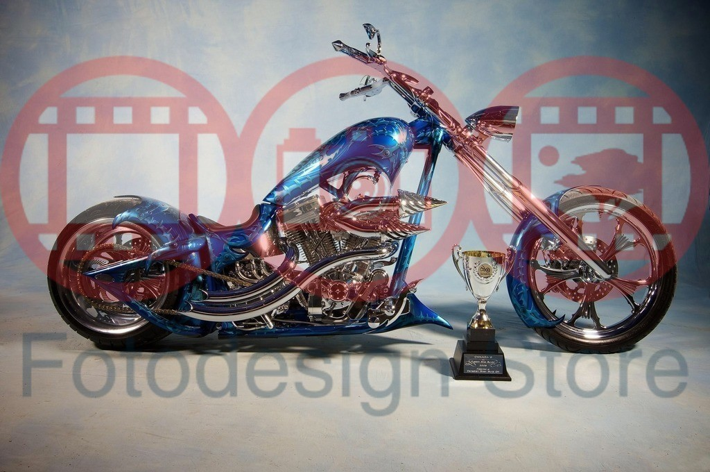 Motorcycles_0016