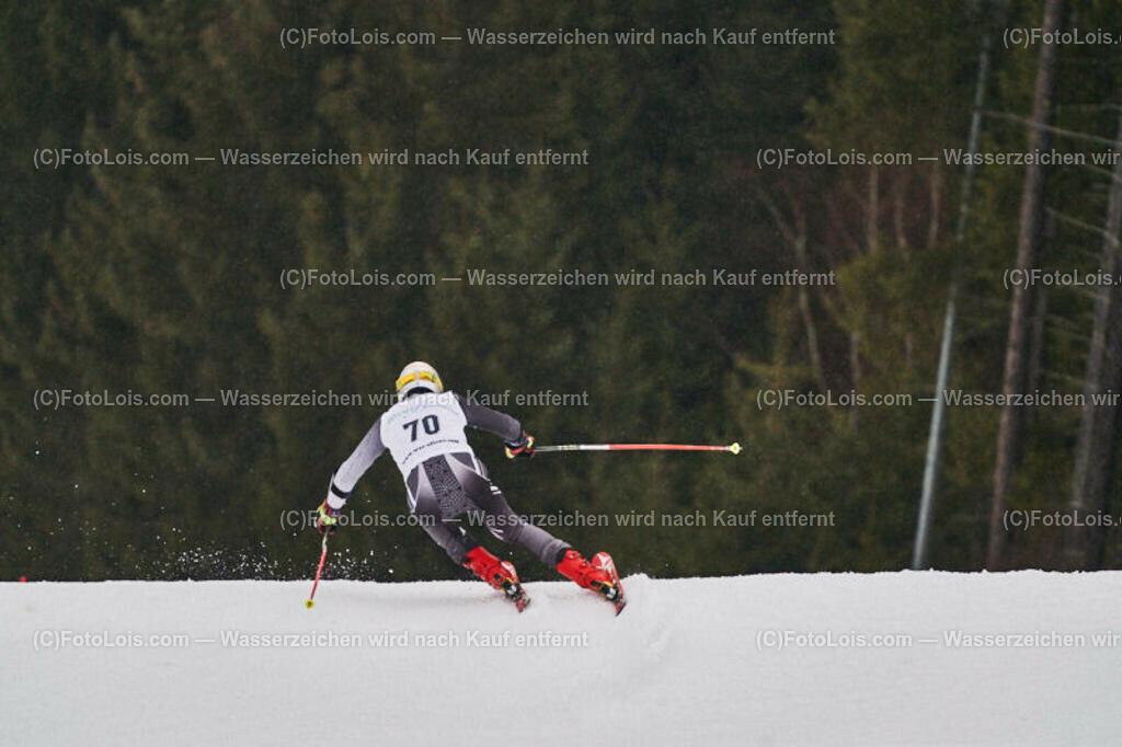 399_SteirMastersJugendCup_Steindl Wolfgang    (C) FotoLois.com, Alois Spandl, Atomic - Steirischer MastersCup 2020 und Energie Steiermark - Jugendcup 2020 in der SchwabenbergArena TURNAU, Wintersportclub Aflenz, Sa 4. Jänner 2020.