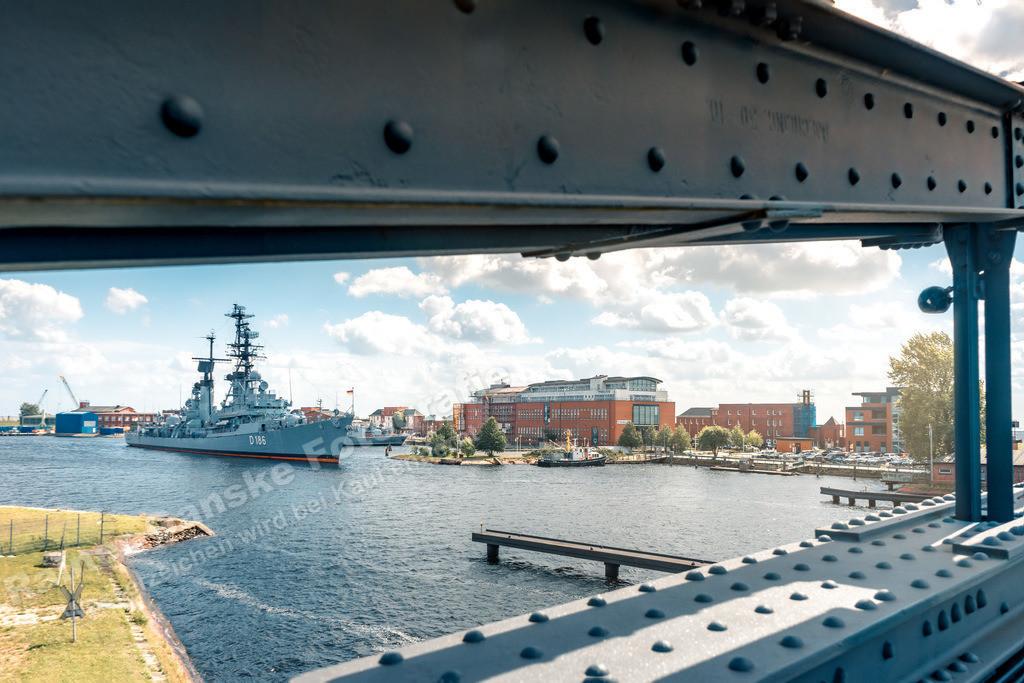 20200822-Mölders Marinemuseum WHV KW Brücke 54