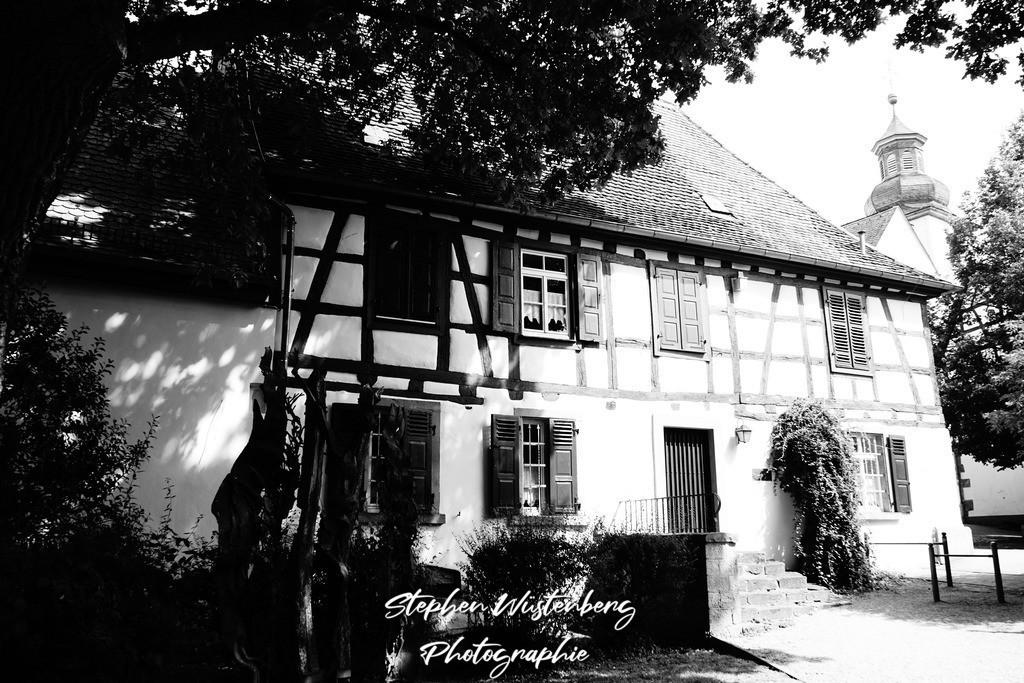 DSC04668   Rockenhausen