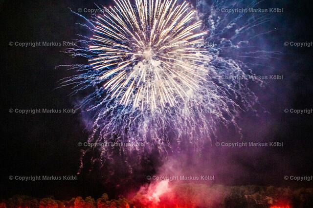 Feuerwerk Karlsfeld 2019-95