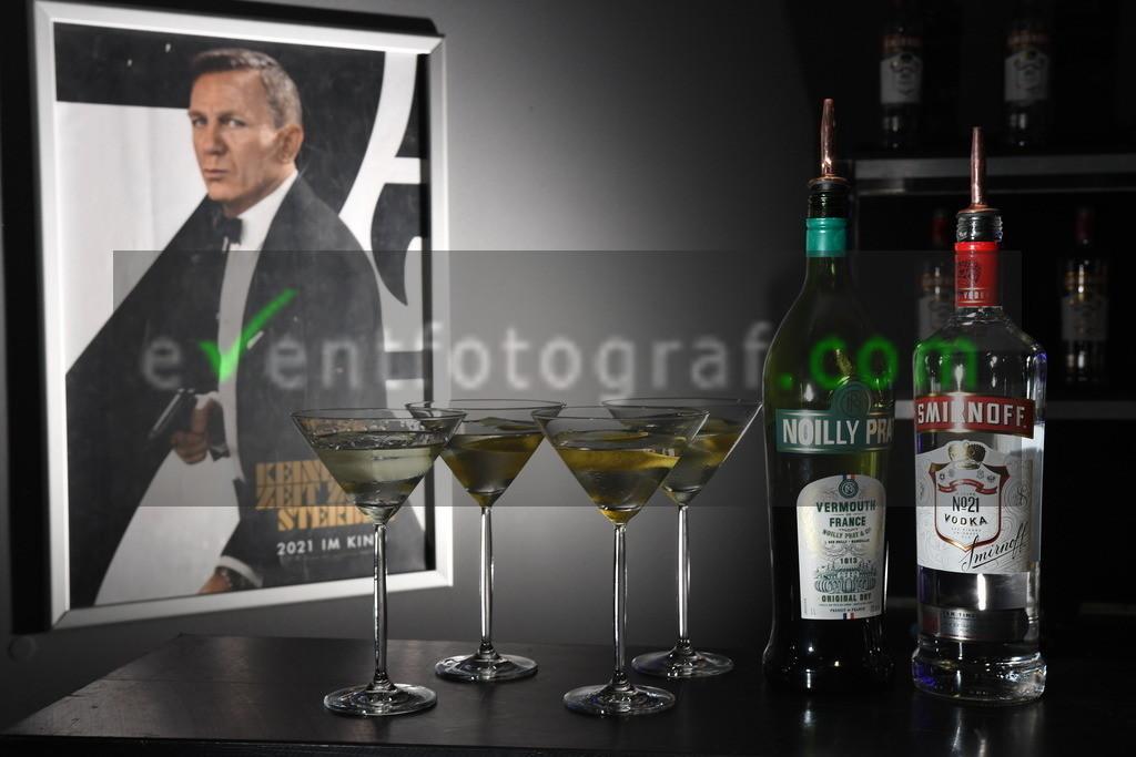 """BOND_Fanscreeening-Koeln_2809.JPG106   Bond Fanscreening """"Keine Zeit zu sterben"""" im Koelner Cinedom 28.09.2021 Foto eventfotograf.com"""