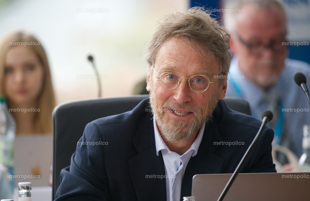 Thor Kunkel (2)